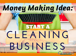 Do I Need A Business Credit Card Best 25 Cleaning Business Ideas On Pinterest House Cleaning