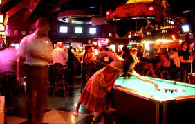 bars with pool tables near me playing pool in thailand mcclures magazinemcclures magazine for