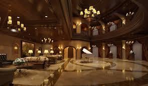 hotel lobby interior by d ash design interior design for hotel
