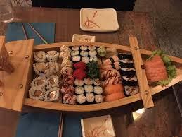 japanese cuisine bar sushi bar prato restaurant reviews photos tripadvisor