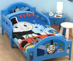 Thomas The Train Twin Comforter Set Thomas The Train Toddler Bed Thomas The Train