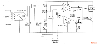 circuit diagram motor wiring diagram components