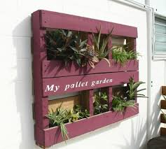 glorious pallet wood upcycling ideas pallet ideas recycled
