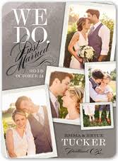 wedding announcements wedding announcements engagement announcements shutterfly