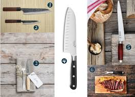 rever de cuisiner rever de cuisiner 28 images cuisiner 224 en r 234 ver les plats