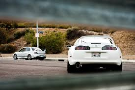 jdm supra hd supra wallpaper 80 images