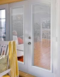 blind inserts for patio doors luxury home design interior amazing