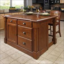 kitchen island for cheap cheap kitchen islands pendant l lights kitchen island dining