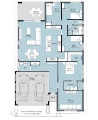 Affordable Home Plans Entrancing 20 Cheap Home Designs Perth Wa Design Inspiration Of