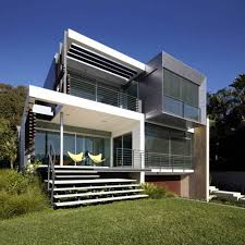 impressive nice design architecture modern mansion that has