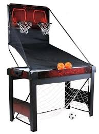 4 in one game table 72 best game room games images on pinterest game tables