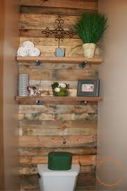 creating simple diy shelves happily ever uncluttered