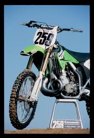 james stewart news motocross motocross action magazine two stroke tuesday james stewart u0027s 2005