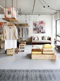 deco chambre etudiant 335 best petit appartement images on home ideas small