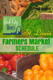 93 best places to enjoy and visit in st louis images on pinterest