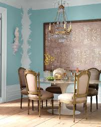 articles with modern wallpaper ideas for dining room tag winsome