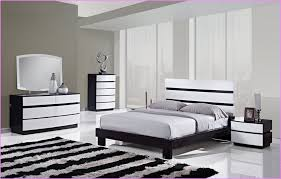 Nightstand Cover White Bedroom Set Full Amazing Bedroom Furniture Ideas For Small