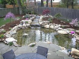 diy outdoor pond filter diy containers garden pond 5 diy garden