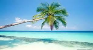 all inclusive caribbean holidays caribbean hotels book cheap