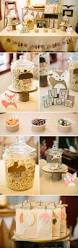diy baby shower amazing decorations games and food themed
