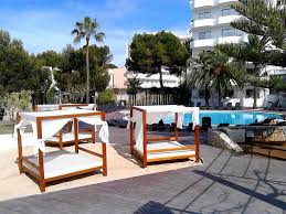 hotel pamplona playa de palma spain booking com