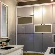 Kitchen Cabinets Oakland Ca Sincere Home Decor 57 Photos U0026 107 Reviews Kitchen U0026 Bath