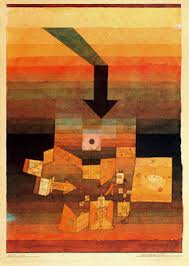 paul klee biography art and analysis of works the art story