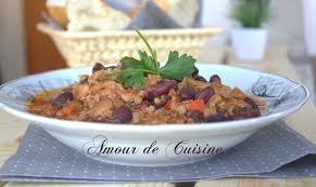 recette cuisin recette a la viande halal archives amour de cuisine