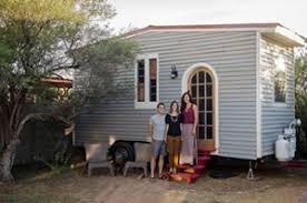 tiny houses arizona scottsdale couple are pioneers in tiny home movement phoenix new
