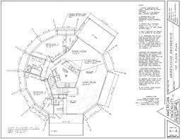 cluster house plans uncategorized concrete dome house plan fantastic for beautiful