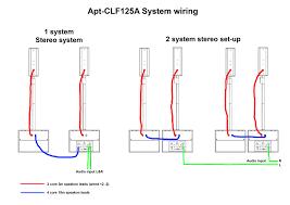 xlr female spaeker wiring diagram 2 pole speakon connector new 4