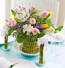 flower arrangement ideas flower arrangement ideas freda stair