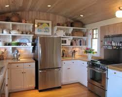 kitchen designers seattle urban farmhouse seattle farmhouse