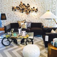 Stylish Living Room by Living Room Stylish Living Room Decor White Coffee Table Ceiling
