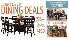 Ashley Furniture Sumter Sc by Furniture New Furniture Stores In Sumter Sc Nice Home Design