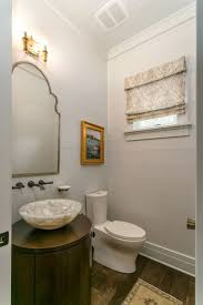 320 best powder room images on pinterest bathroom ideas