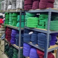 rug warps rug wefts rag crochet supplies yarns looms books