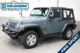 used jeep rubicon sale used jeep wrangler for sale near me cars com