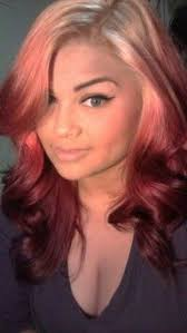 ombre hair growing out growing out hair color ombre new haircuts for short medium