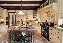 kitchen granite kitchen countertops price backsplash for busy