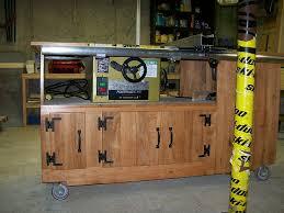 powermatic table saw model 63 old powermatic info woodworking talk woodworkers forum