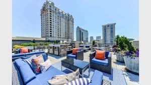 Cheap 2 Bedroom Apartments In Atlanta Ga 92 West Paces Apartments For Rent In Atlanta Ga Forrent Com