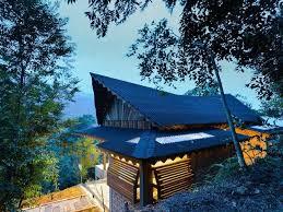 2 days new year getaway retreat in malaysia