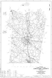 Ky Map Logan County Kentucky Map Image Gallery Hcpr