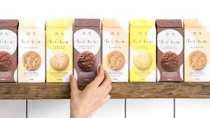 lista blanca sri ecuador nina on packaging of the world creative package design gallery