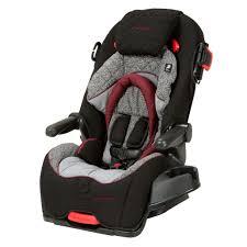 Evenflo High Chair Recall Idea Eddie Bauer High Chair Recall Evenflo Titan Car Seat