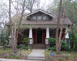 Bungalow Houses Best 10 Craftsman Bungalows Ideas On Pinterest Craftsman Style