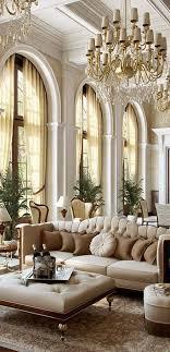 luxury livingrooms 67 best luxury living room images on luxury living