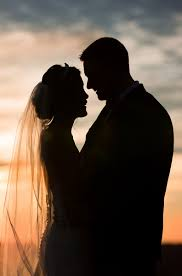 wedding photographers rochester ny jess kamens photography rochester ny wedding photographer