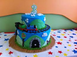 sarah jones cakes birthday cakes